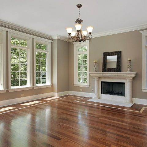 Residential painting ottawa precision painting - Interior exterior painting services set ...